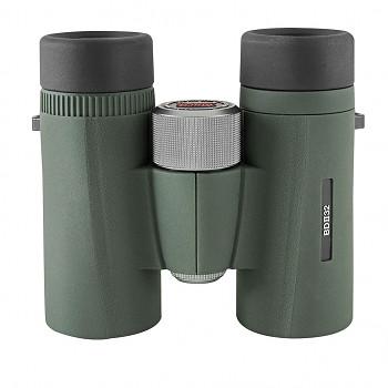 Dalekohled Kowa BD II XD 6.5 x 32mm