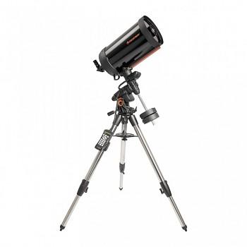 "Celestron Advanced VX 9.25"" f/10 Schmidt-Cassegrain dalekohled #12046"