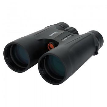 Celestron 10x50 Outland X Binocular #71348