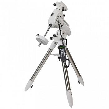 Montáž Sky-Watcher EQ6-R Pro SynScan GoTo