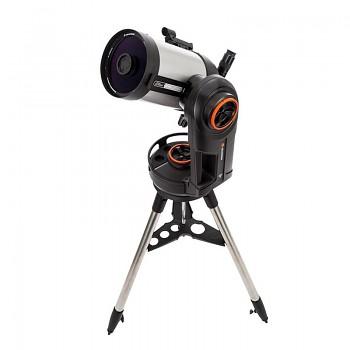 Dalekohled Celestron NexStar Evolution 6 150mm f/10 GoTo 12090