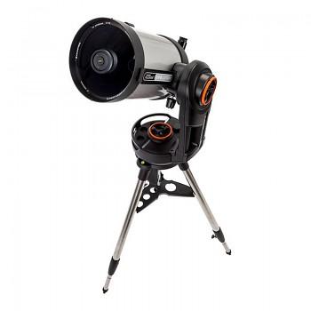 Dalekohled Celestron NexStar Evolution 8 203mm f/10 GoTo 12091