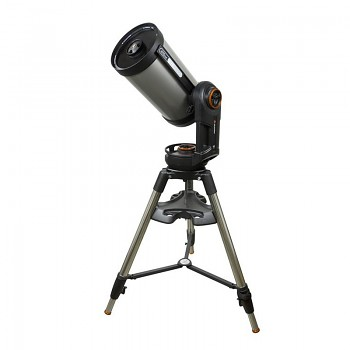 Dalekohled Celestron NexStar Evolution 9.25 235mm f/10 GoTo 12092