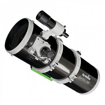 """Sky-Watcher ASTROGRAF Quattro f4 8"""" 200/800mm DURAL OTA"""
