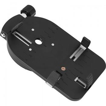 Držák Omegon Easypic Universal pro Smartphone Projekční