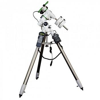 Montáž Sky-Watcher EQM-35 PRO SynScan GoTo