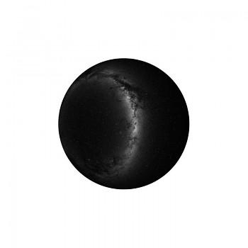Dvojdisk - JIŽNÍ OBLOHA, ANDROMEDA náhradní pro Sega Homestar Pro Planetarium