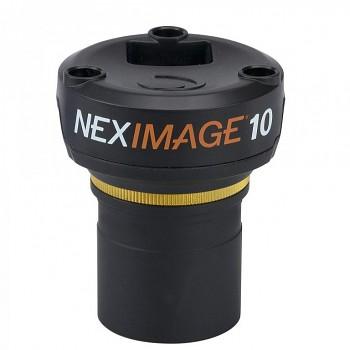 Celestron NexImage 10 Solar System Color Kamera 93708