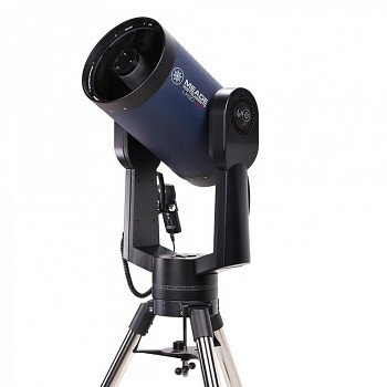 "Meade LX90 10"" F/10 ACF GoTo Astronomický dalekohled"