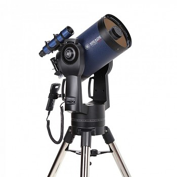 "Meade LX90 8"" F/10 ACF GoTo Astronomický dalekohled"