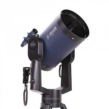 "Meade LX90 12"" F/10 ACF GoTo Astronomický dalekohled"