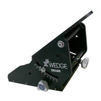 Paralaktický klín Meade X-Wedge