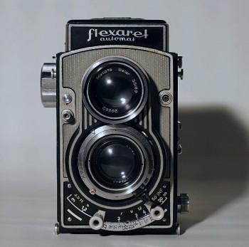 Flexaret VI