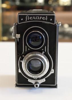 Flexaret 6x6