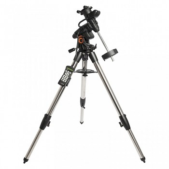 Montáž Celestron Advanced VX GoTo #91519