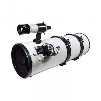 Dalekohled GSO 600 200/800 f/4 Crayford 1:10 OTA