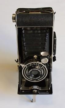 Kodak 6x9