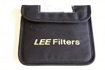 Filtr Lee Filters SW 150 Mist Grand