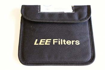 Lee Fiters SW 150.6ND Soft Grad