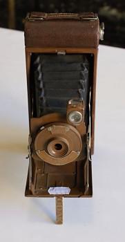 Kodak format 6x11