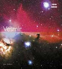 John Gribbin - Vesmír