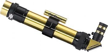 SolarMax 40 / BF10
