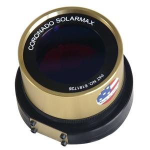 Filtr SolarMax 40 / BF15