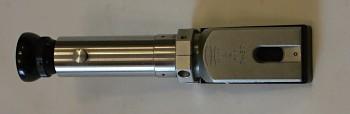Refraktometr Carl Zeiss