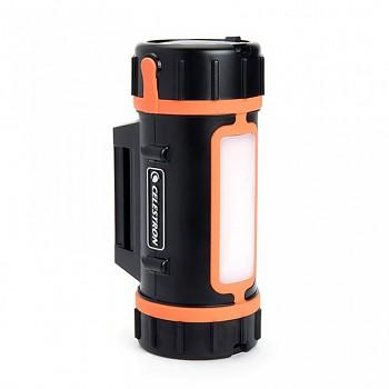 Celestron Lithium PowerTank 12V/7Ah LiFePo USB