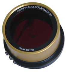 Filtr SolarMax 90 / BF15