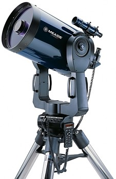 "Meade 12"" LX200 ACF"