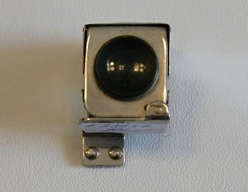 Hledáček pro Kodak
