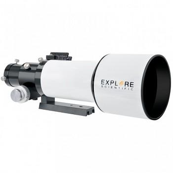 Explore Scientific ED APO 80mm f/6 základ