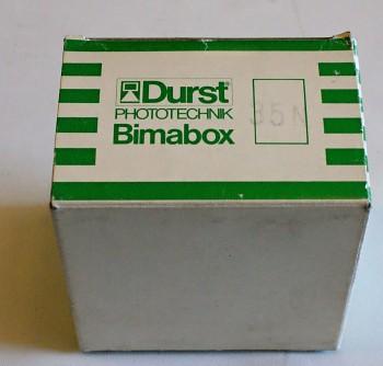 Durst Bimabox 35N