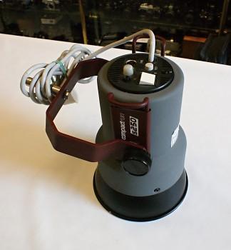 Záblesk Compactron s250
