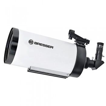 Bresser Messier MC-127/1900 OTA