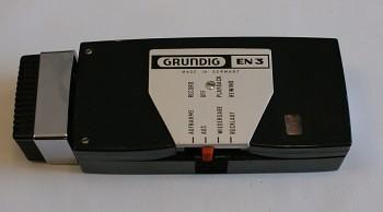 Diktafon Grundig EN3