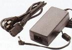 Univerzální síťový adaptér 220V/12V