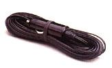 Kabel 12V 8 metrů