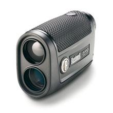 Laserový dálkoměr Bushnell Legend 1200 ARC