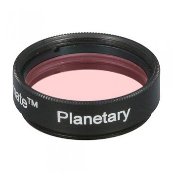 "TeleVue Planetary 1,25"""