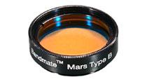 Filtr Mars B