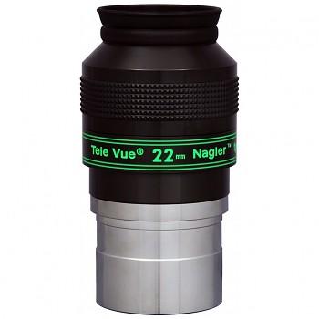 Okulár Nagler typ 4, 22mm