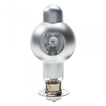 Dr. Fischer 13120C CXL CXR 8V 50W  žárovka do projektoru