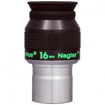 Okulár Nagler typ 5, 16mm