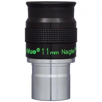 Okulár Nagler typ 6, 11mm