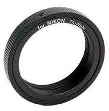 T-2 kroužek Nikon