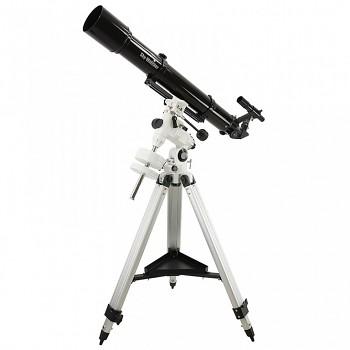 Dalekohled Sky-Watcher REFRAKTOR 90/910mm EQ-3-2