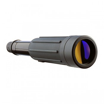 Yukon Scout 30x50 Monokulární dalekohled