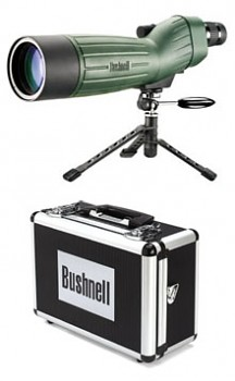 Bushnell Trophy 20-60x65